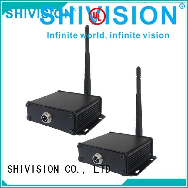 professional 14g Shivision Brand wireless transmission system