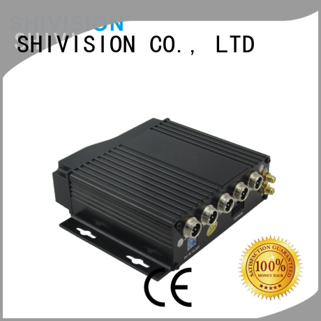 Shivision most popular hidden car dvr directly sale for van