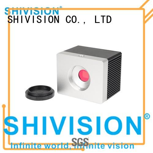 professional Hot industrial industrial video camera systems cameras Shivision Brand cameras