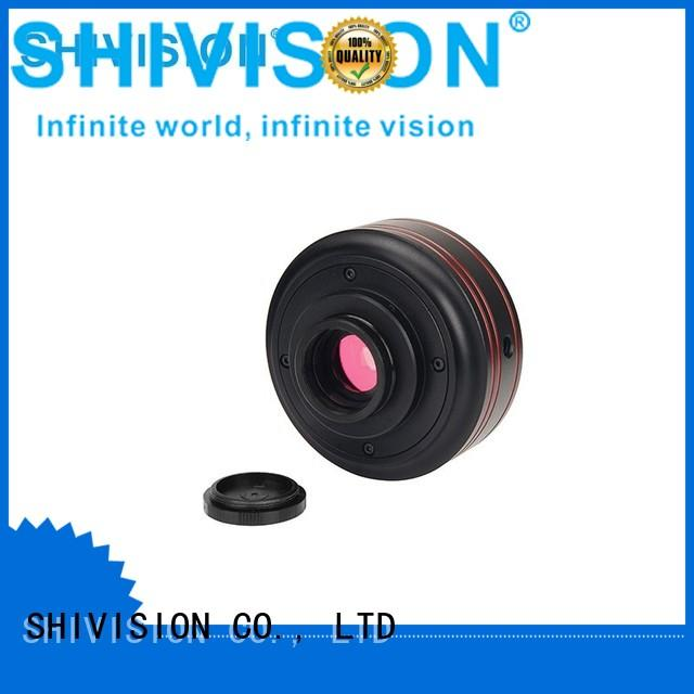 Shivision Brand industrial industrial video camera systems cameras supplier