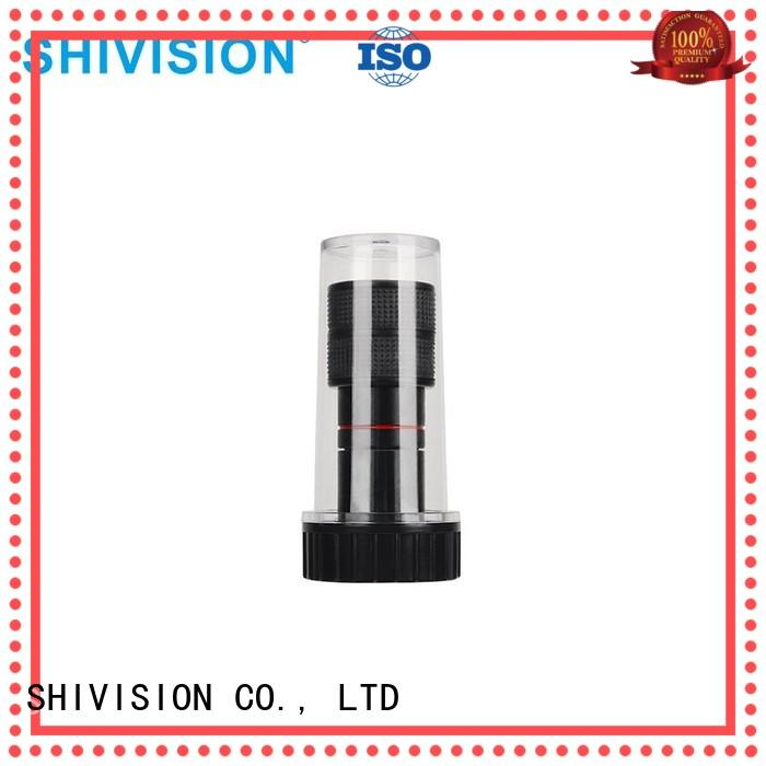 professional cameras industrial Shivision Brand industrial video camera systems manufacture