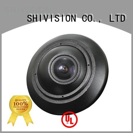 Shivision first-rate best add on backup camera China manufacturer for tractor