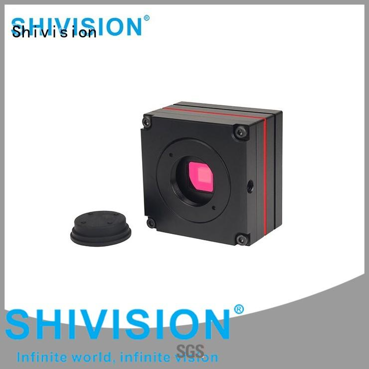 Shivision shivisionc1066industrial industrial inspection camera in bulk for car