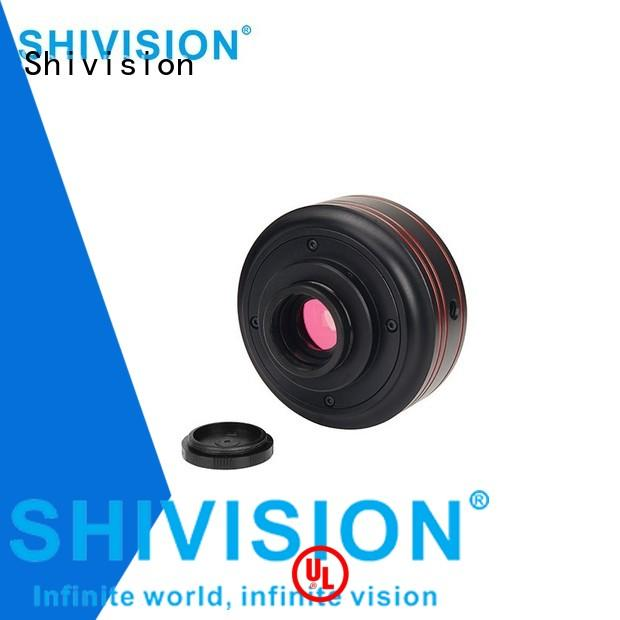 Shivision shivisionc1060industrial industrial wireless camera from China for bus
