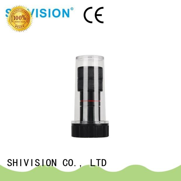 high class high resolution industrial camera shivisionc1061industrial inquire now for trunk