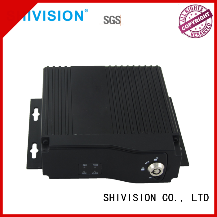 car hidden car dvr inquire now for tractor Shivision