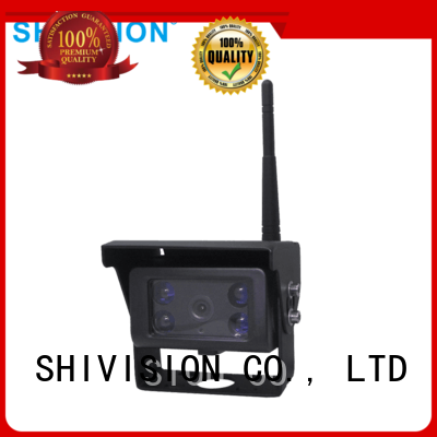 Quality Shivision Brand 2.4G wireless digital camera digital