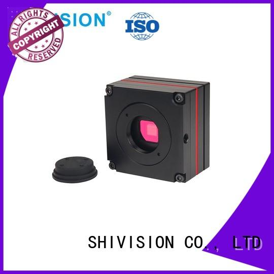 Shivision high class industrial vision camera in bulk for bus