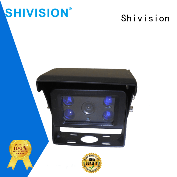 first-rate wireless vehicle backup camera shivisionc28871080pahd order now for fire truck