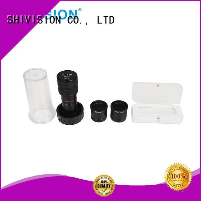 Shivision shivisionc10715musb industrial camera manufacturer for-sale for trunk
