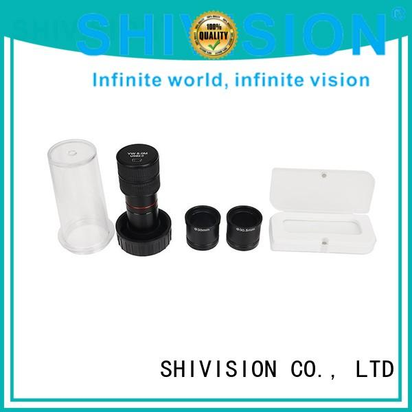 Shivision excellent industrial surveillance camera with good price for bus
